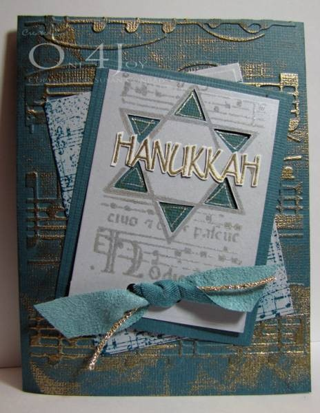 shavuot cards