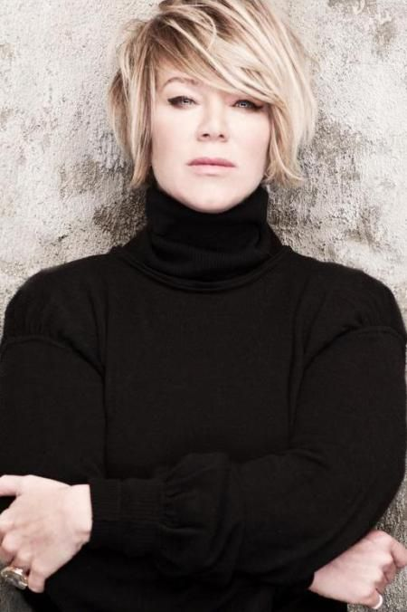mia michaels | MIA MICHAELS - 2013 NATIONAL GALA HONOREE!