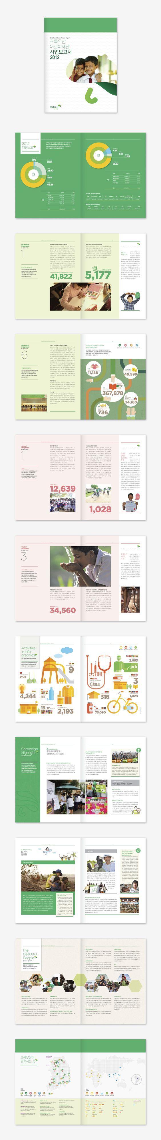childfund_layout