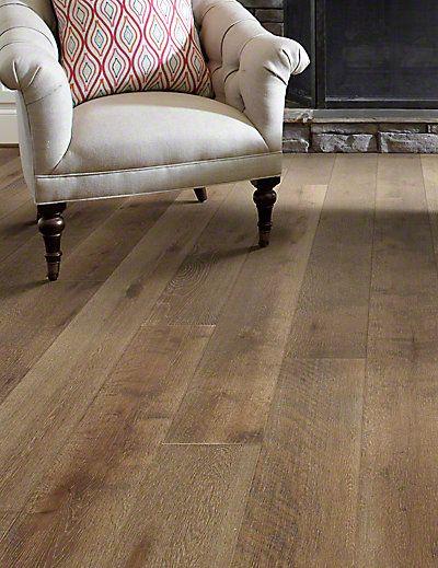 "Engineered Oak Floor AA750-07004 Historique, Yorktown by Vintage 1/2"" 7.48""w 50 yr warranty low gloss"