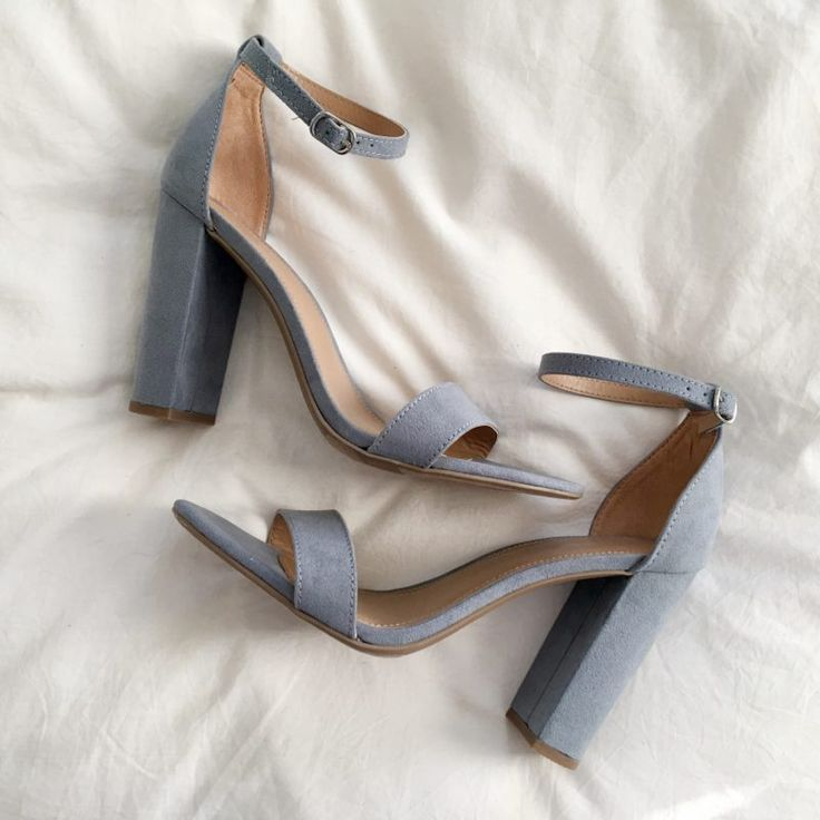 favorite shoes for spring, blue heels, heels for spring, target shoes
