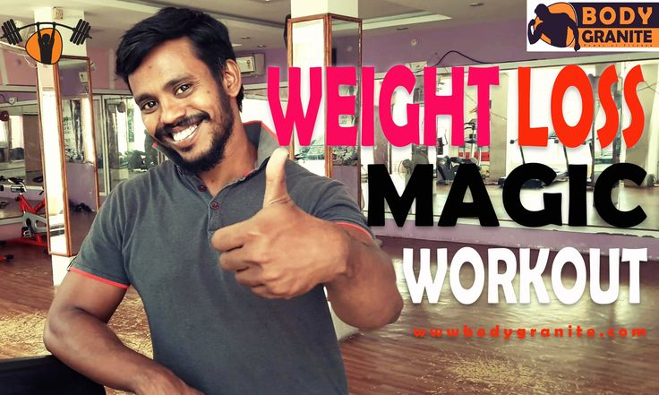 "Weight loss Magic Cardio Workout – Best Weight loss Workout – Weight Lose Workout Plan  Video  Description Please watch: ""Mukesh Ambani son Motivation 