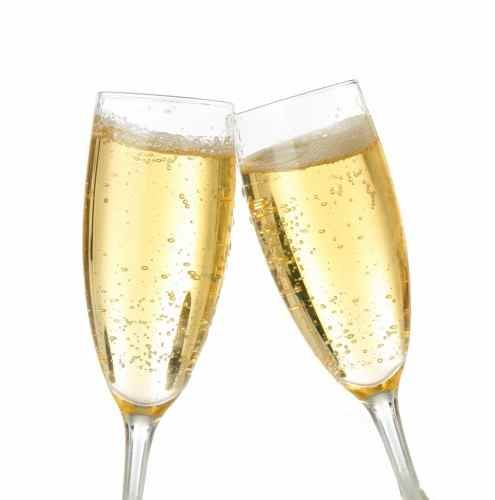 ¿Existen diferencias entre el cava y el champagne? Encuentra la respuesta en nuestro blog