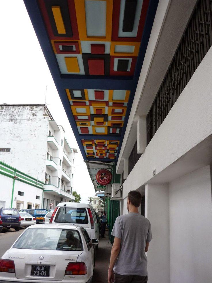 cobertura+pancho+-+rua+araujo.jpg (1200×1600)