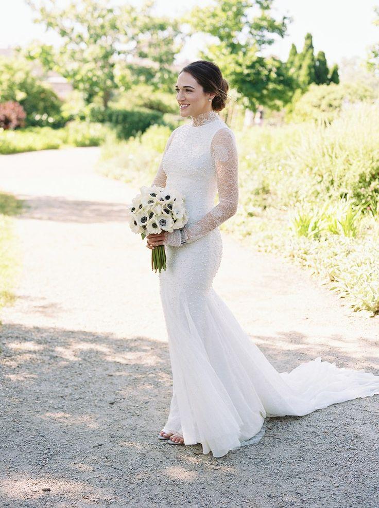 Awesome Vera Wang Wedding Dress