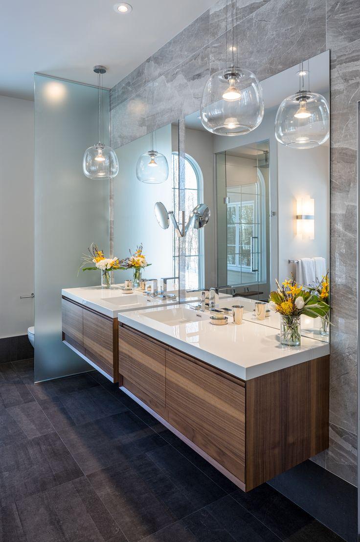 Bathroom cabinets ottawa - Natural Beauty Bathroom Design Astro Design Centre Ottawa Canada