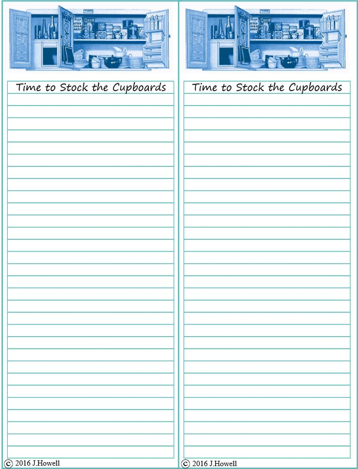 23 Best Practical Printables Images On Pinterest   Printable Loose Leaf  Paper  Printable Loose Leaf