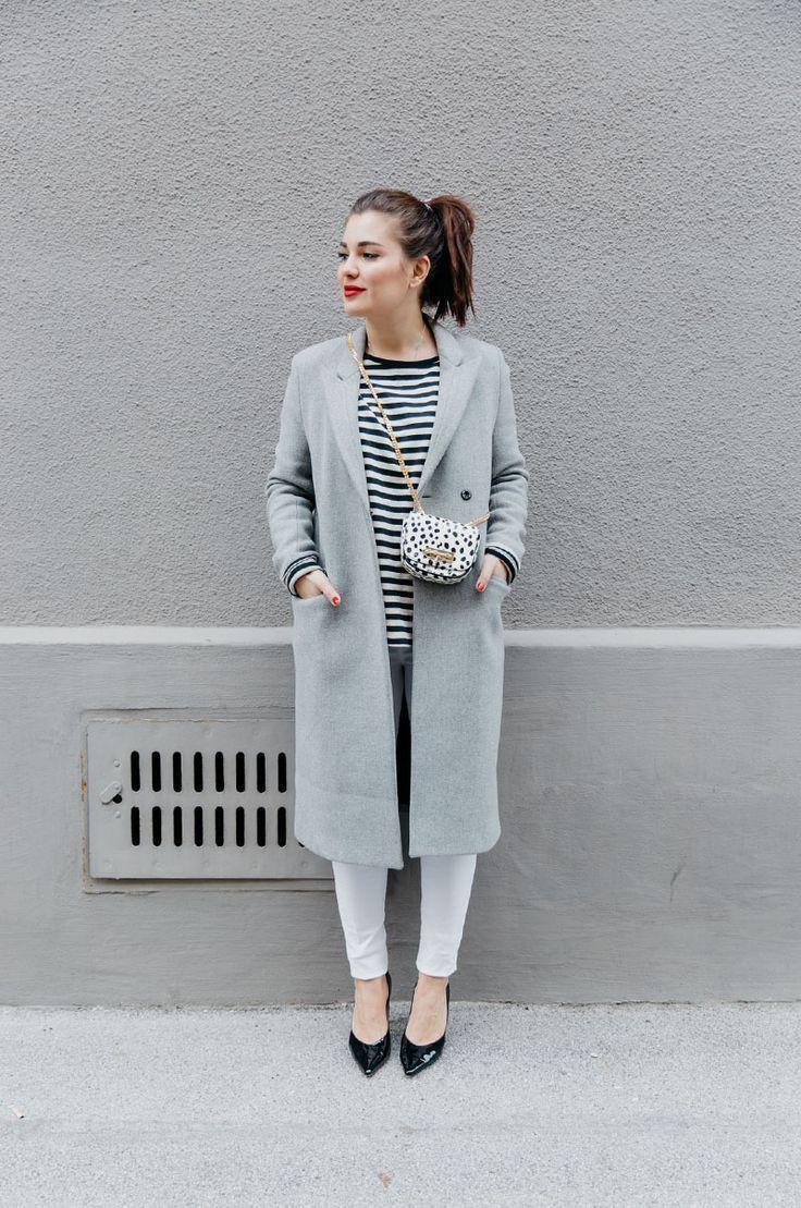 outfit dalmatiner meets streifenhoernchen dariadaria