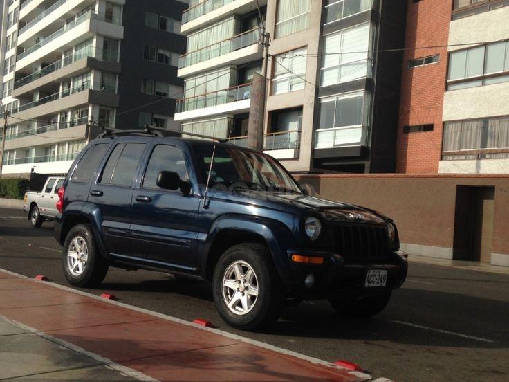jeep-liberty-sport-2004-1-924766