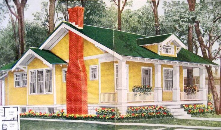 Top 25 Ideas About Kit Homes On Pinterest Cabin Kits