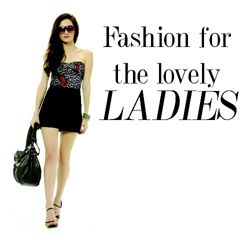 Shop fashion online www.brandsfever.com
