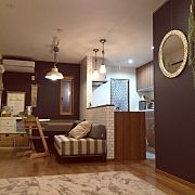 Lounge,無印良品,IKEA,Francfranc,ニトリ,いなざうるす屋さんに関連する他の写真