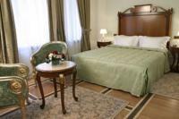 Отель Савой (Россия Москва) - Booking.com