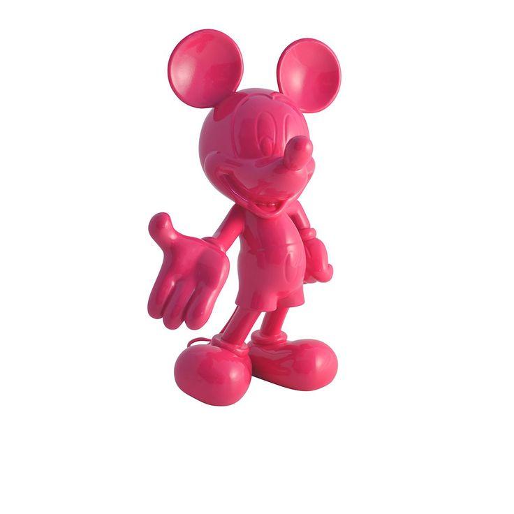 1000 id es sur le th me invitations mickey sur pinterest invitation mickey mouse anniversaire. Black Bedroom Furniture Sets. Home Design Ideas