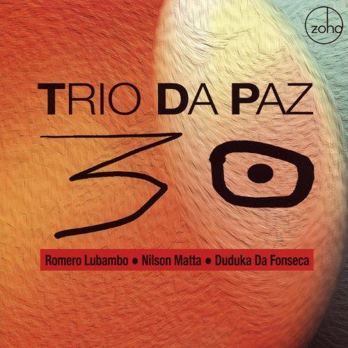 30 [CD]