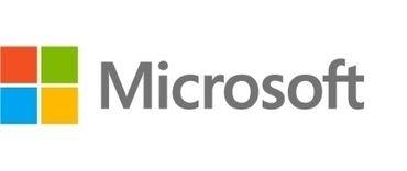 Explorer wird eingestellt: Mit Windows10 wird der neue Browser mit dem Codenamen Spartan eingeführt.