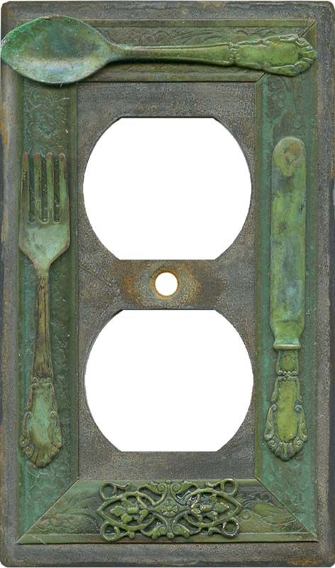 Kitchen Light Switch Covers 111 best switch plates images on pinterest | switch plates, light