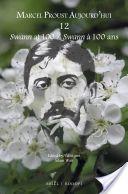 Swann at 100 / Swann à 100 ans