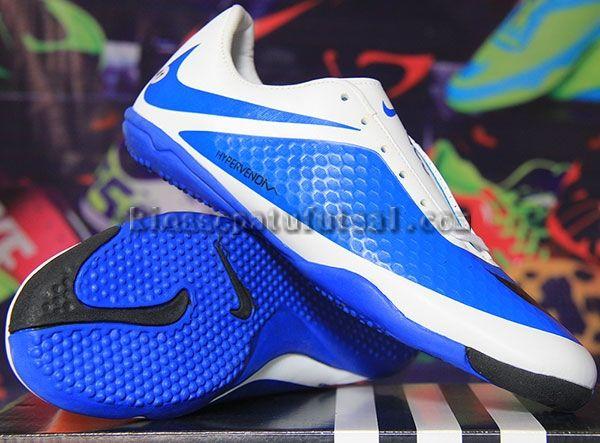 Sepatu Futsal Nike Hypervenom Putih Biru KW Super Sol Ori, Harga:200.000, Kode:Hypervenom Putih Biru KW Super Sol Ori, Hub: SMS/BBM ke:8985065451/75DE12D7, Cek stok: http://kiossepatufutsal.com/nike-hypervenom-putih-biru-kw-super-sol-ori