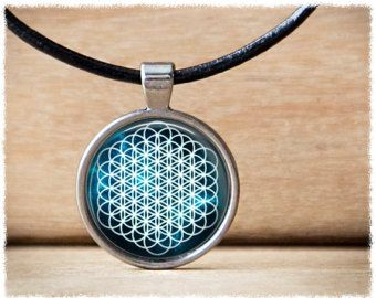 Necklace, Bmth - Favourite