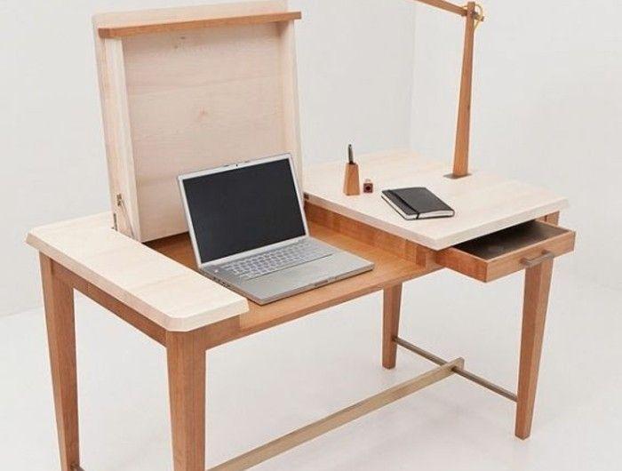 Le Bureau Pliable Est Fait Pour Faciliter Votre Vie Bureau Pliable Conforama Bureau Bureau