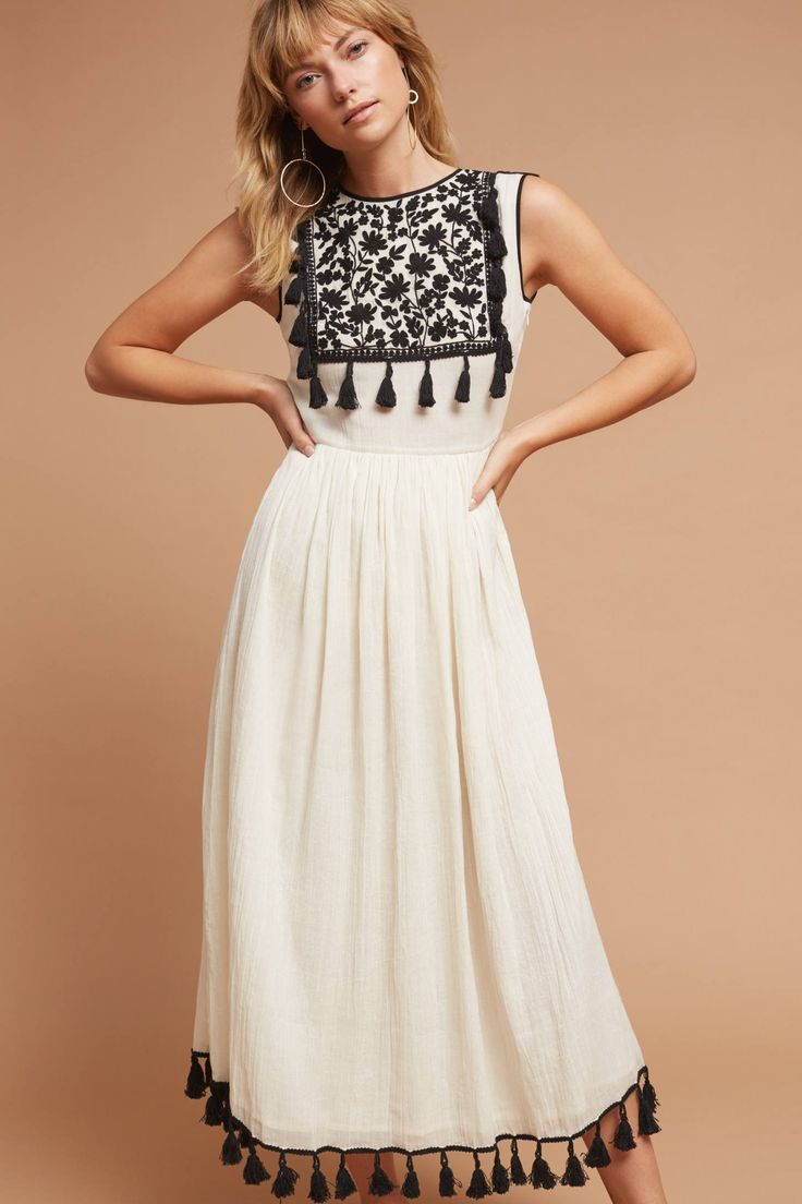 Shop the Imogen Embroidered Dress and more Anthropologie at Anthropologie today. Read customer reviews, discover product details and more.