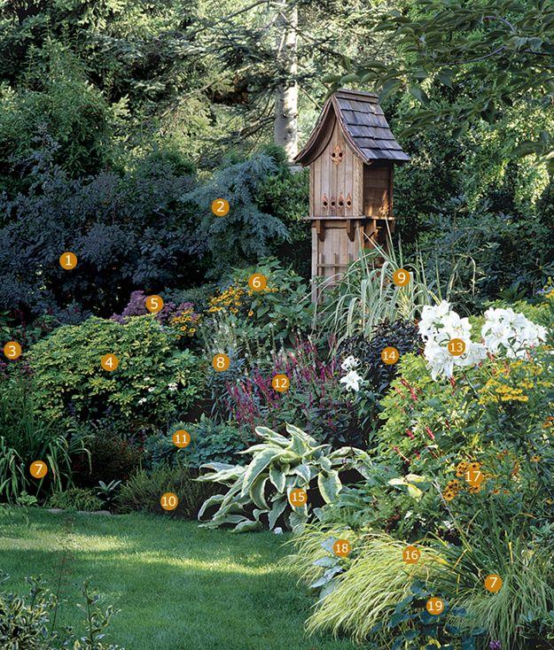Zone Season Garden Design on garden design zone 6, garden design canada, fall garden zone 9, butterfly garden zone 9, garden design zone 5, garden design home, garden design zone 8, garden design zone 4,