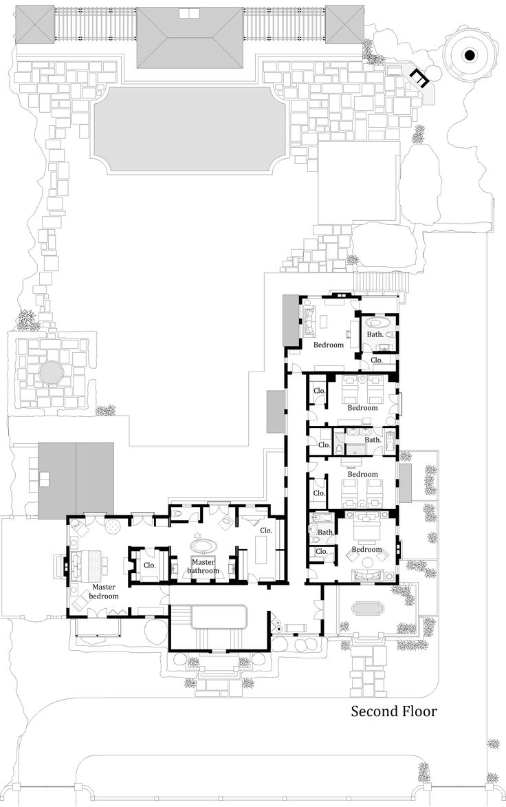 243 Best Images About House Ideas On Pinterest House