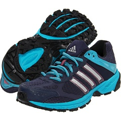 adidas trail running shoe
