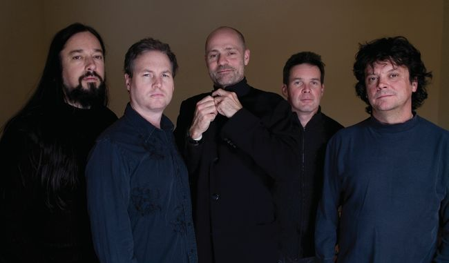 """Get your tickets for The Tragically Hip's """"Man Machine Poem"""" 2016 Canada tour. Find date and venues for The Tragically Hip's upcoming shows near you."""