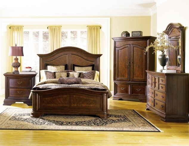 master bedroom furniture sets 17 best images about master bedroom sets on 16074