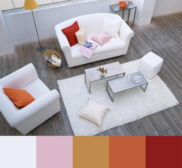 Portfolio « Designed For Comfort And Style By Vanda Albuquerque Based In  Oakville Ontario Canada