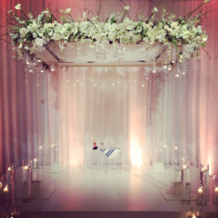 Carnation Wedding Ideas Yes It S More Than A Filler: Wedding And Event Floral By Branching