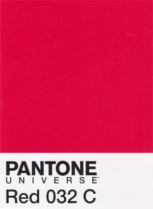 best 25 pantone red ideas on pinterest pantone swatches pantone color and pantone colours. Black Bedroom Furniture Sets. Home Design Ideas