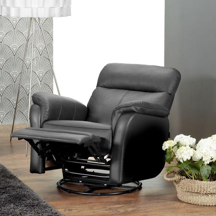 Jalat ylös ja rentoutumaan! 😊 Malli: Pasadena recliner Vaihtoehdot: recliner, tuoli, 3-istuttava ja 2-istuttava sohva, kulmasohva, vuodesohva Jälleenmyyjä: Masku-myymälät  #pohjanmaan #pohjanmaankaluste #käsintehty