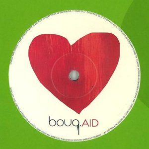 http://watchthis.hu/bouq-aid/, Bouq Aid, BOUQ.025