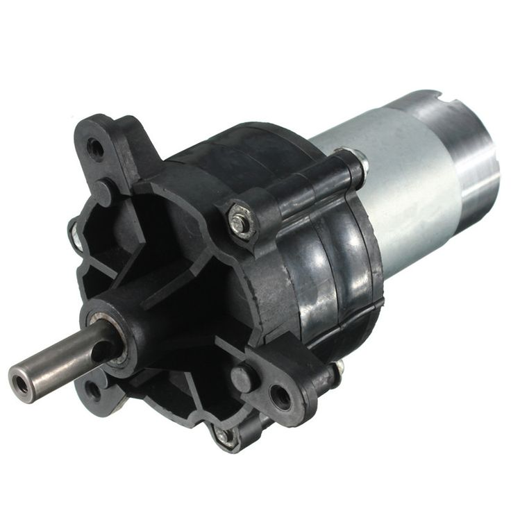дизель-генератор ламборджини ада 31,5-т400влбс