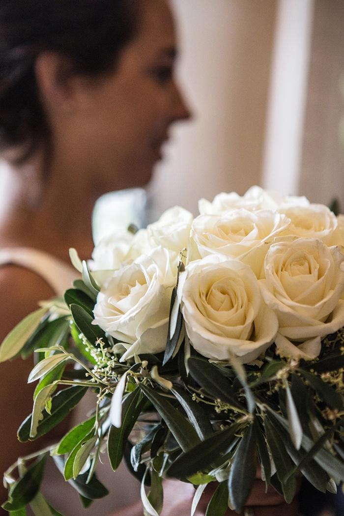 1000 Id Es Sur Le Th Me Bouquets De Mariage Bl Sur Pinterest Bouquets De Mariage Bouquets Et