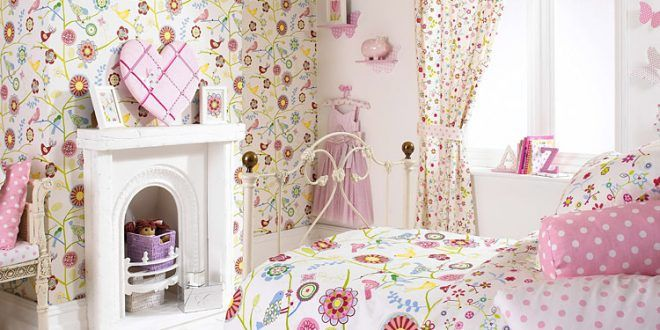 17 Best Ideas About Cortinas Infantil On Pinterest Do