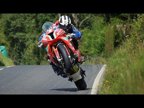 This is why i love the roads so much, best viewed in HD on youtube. oh..... and turn up the volume ;) ♣ The Art of PURE ROAD RACING ♣ - Sweet Music To My Ears ✔ Ulster GP - N.Ireland - YouTube