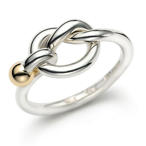 Tiffany Jewelry Roll Connected Ring This Tiffany Jewelry Product Features: Category:Tiffany & Co Rings Material: Sterling Silver