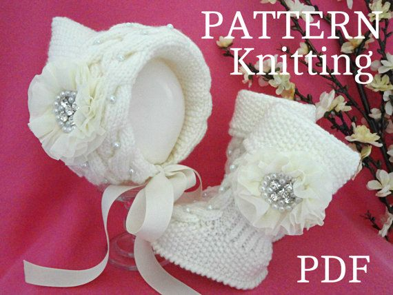 )))))))))))) ------- PATTERN ONLY ------ (((((((((((     ))))))))))))) ---- INSTRUCTION ONLY ----- (((((((((((       PDF file --- INSTANT DOWNLOAD