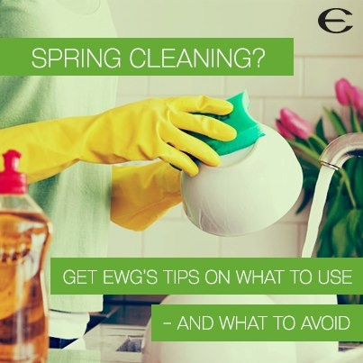 Best Spring Cleaning Tips 56 best green my spring clean images on pinterest | cleaning tips