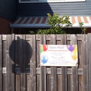 Open Huis Kinderopvang Madelief zaterdag 15 augustus van 10.00 - 12.00 uur Op zaterdag 15 augustus aanstaande van 10.00 - 12.00 zijn alle ouders kinderen en andere geïnteresseerden welkom tijdens het Open Huis bij Kinderopvang Madelief aan het Hoornblad 44 in Bodegraven. U komt toch ook?! Kinderopvang Madelief is een professionele en kleinschalige kinderopvang in huiselijke sfeer met plaats voor 12 kinderen per dag in de leeftijd van 0 tot 4 jaar. Tijdens het Open Huis is er uiteraard…