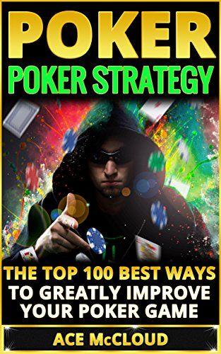 Poker playing strategy
