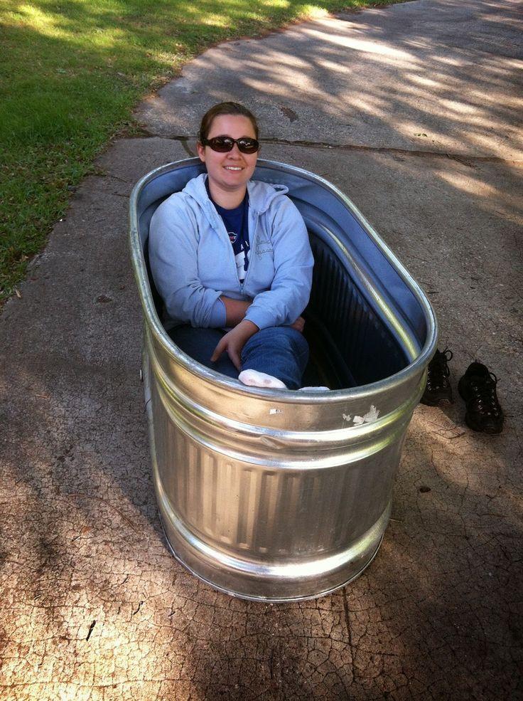 Turtle Baby Bath Tub