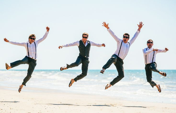 port-douglas-wedding-photography-shaun-guest