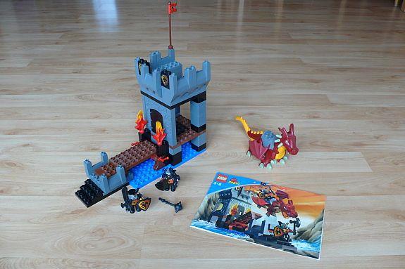 Lego Duplo Inspiration On Pinterest Lego Building Lego And Train