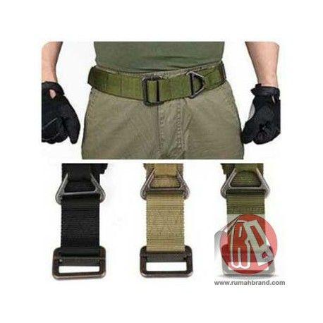 Nitehawk (IP-1)@Rp. 84.000,-  http://rumahbrand.com/ikat-pinggang/1219-nitehawk.html  #fashion #belt #rumahbrand #trendy #strap #rumah brand #buckle #nitehawk #gesper #tali #tali pinggang #pinggang #waisttrap #waist #sabuk #girdle #waistbelt #cummerbund #sash #line #cord #laki #lelaki #perlengkapanpria #pria #aksesorispria #priatrendy #band #aksesoris laki #talipinggangmurah #talikulit #talipinggangkulit #leather #talipingganggrosir