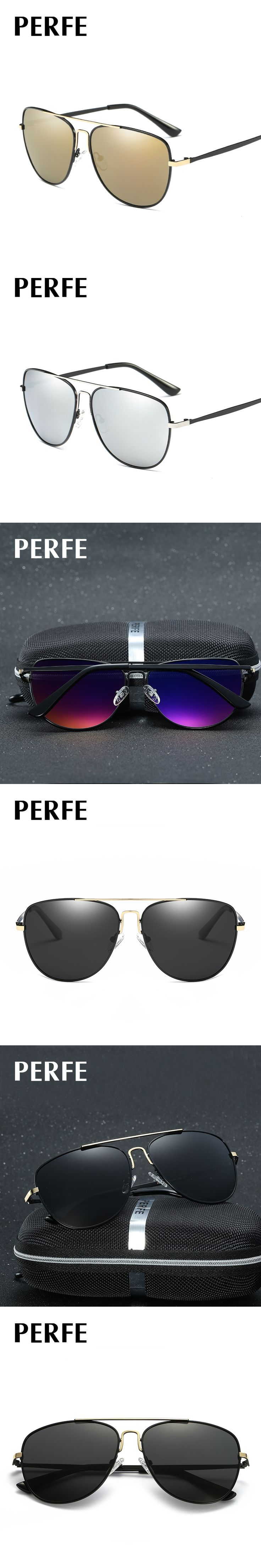 Polarized Sunglasses Men Driver Mirror Sun glasses Male Female Sports Eyewear For Men Prescription glasses 135